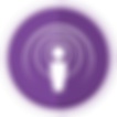 apple-podcast-png-png-ico-512.png