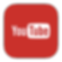 youtube-png-youtube-transparent-png-imag