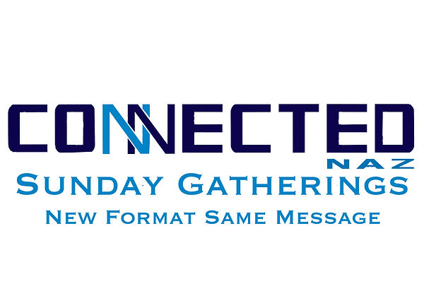 Connected Logo Sunday.jpg
