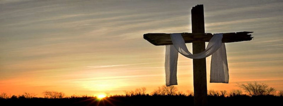 EasterCrossf.jpg