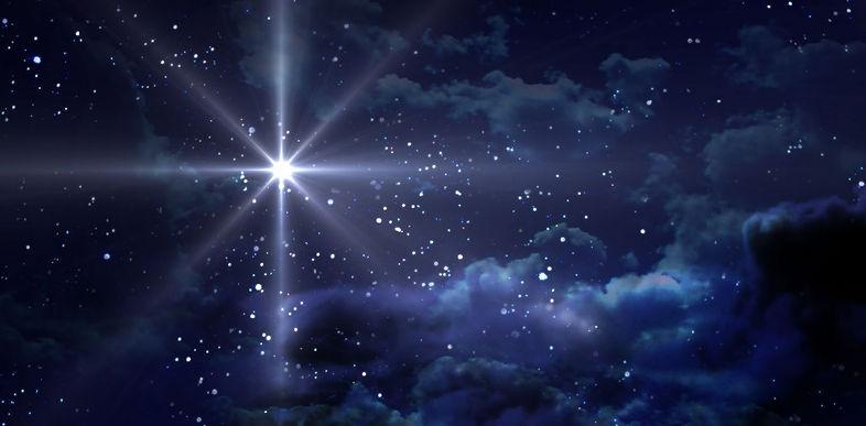 Epiphnay Star.jpg