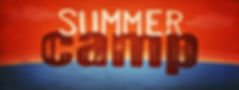 summer-camp web.jpg