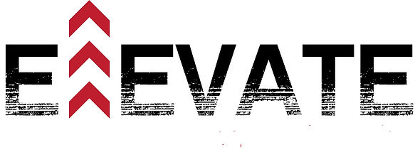 elevate-logo copy.jpg