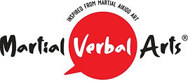 Aikido Lisboa   Martial Verbal Arts