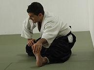 Aikido Lisboa_alongamento.jpg