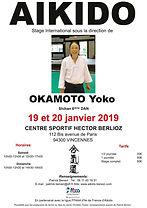 Aikido Lisboa | Yoko sensei.jpg