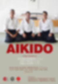 Aikido Verbal_aikido lisboa_Dojo da luz