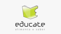 Centro estudos Educate
