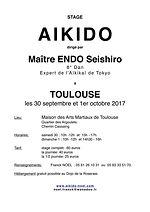 Aikido Lisboa | Estágio |Doj da Luz