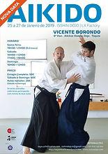 Aikido Lisboa_VicenteB.jpg