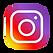 Instagram Dojo da luz
