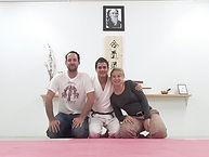 Aikido Lisboa_Amigos.JPG