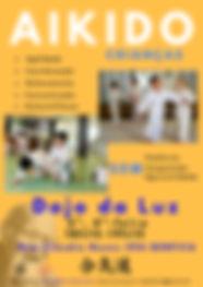 Aikido crianças Benfica_dojo.jpg