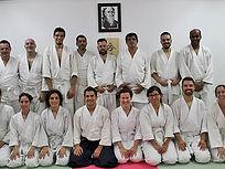 Aikido Lisboa_DojodaLuz.JPG