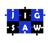 JIGSAW LOGO no text.png