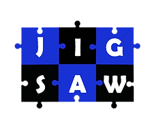 JIGSAW LOGO no text.png