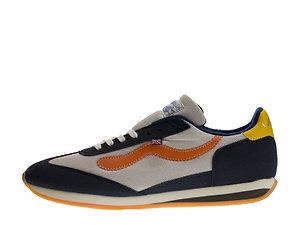 new concept 92e5a c08e7 Norman Walsh UK   Sneakers   Bolton