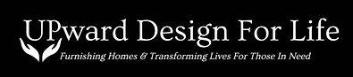 UPward Design for Life - Logo.jpg