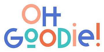 OhGoodie_Color.jpg