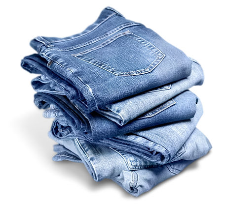 Jeans, Clothing, Denim..jpg