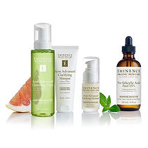 eminence-organics-acne-advanced-collecti