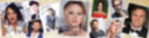 celebrity_carousel_2018_v2ya_4.jpg