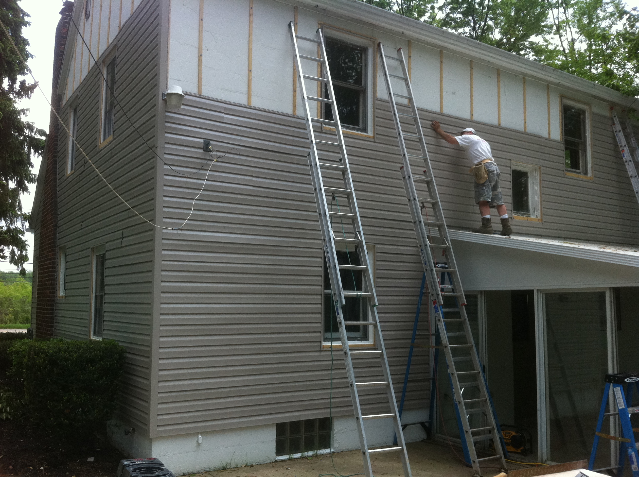 Siding-Installation-Our-Team