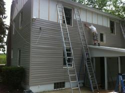 Siding-Installation-Our-Team