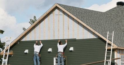 Siding-Repair-or-Replace-Install-Atlanta-GA-Siding-Contractor