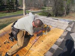 repair-damage-roof