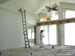 Interior+Paint