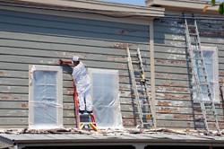 exterior-house-paint-prep