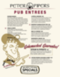 Peter Pipers Menu 2019-20 Page 4-01.png
