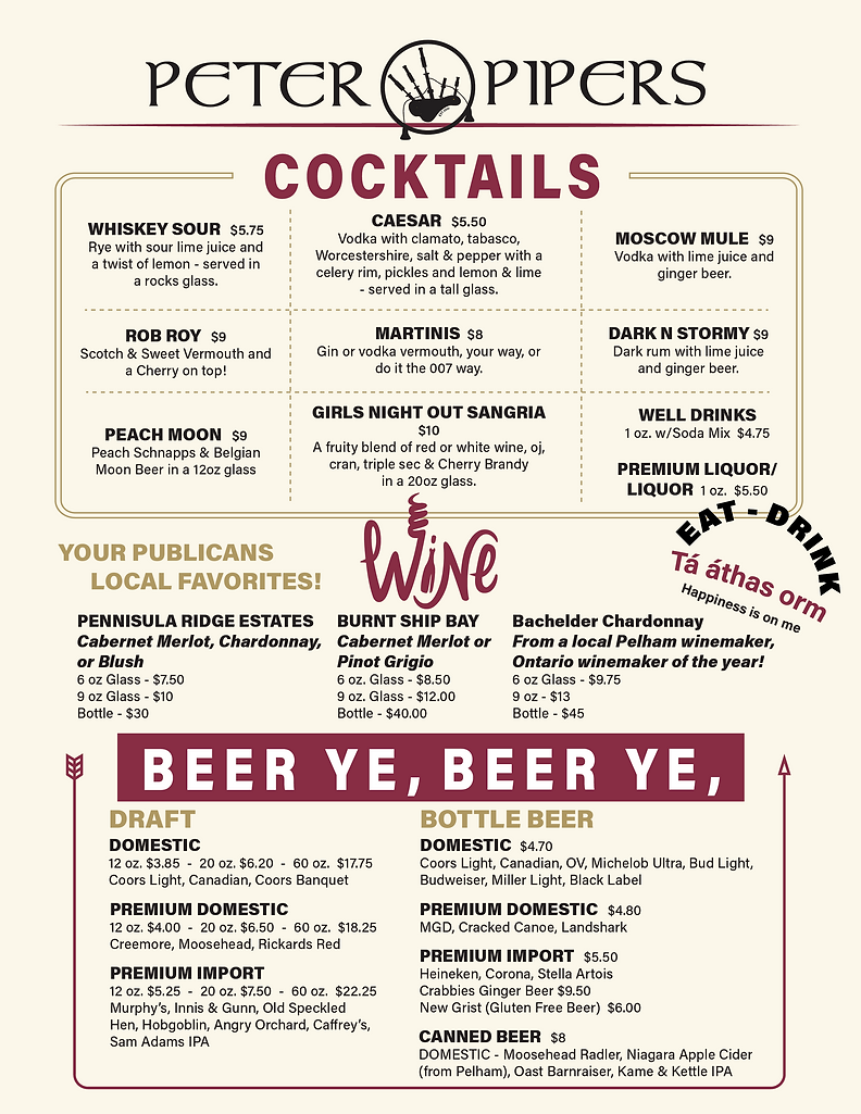 Peter Pipers Menu 2019-20 Page 6-01.png