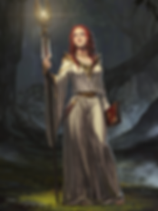 Cleric2.png