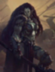 Orc2.jpg