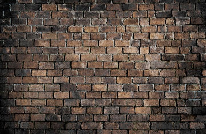 old-textured-brick-wall-background_53876-63581.jpg