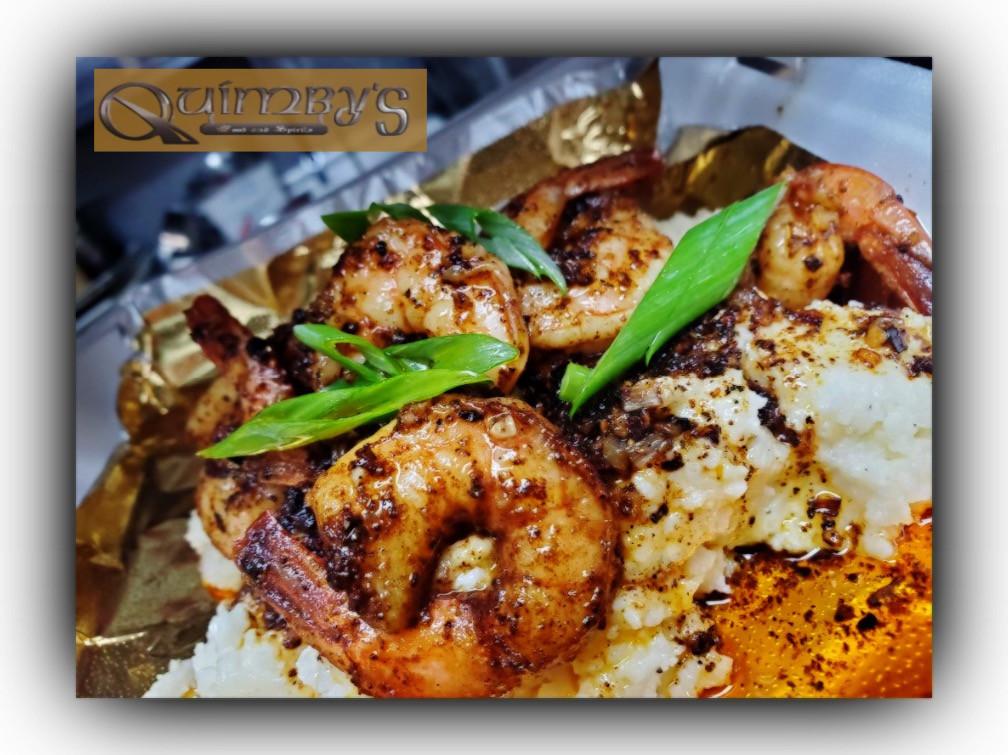 q new pic shrimp grits.JPG