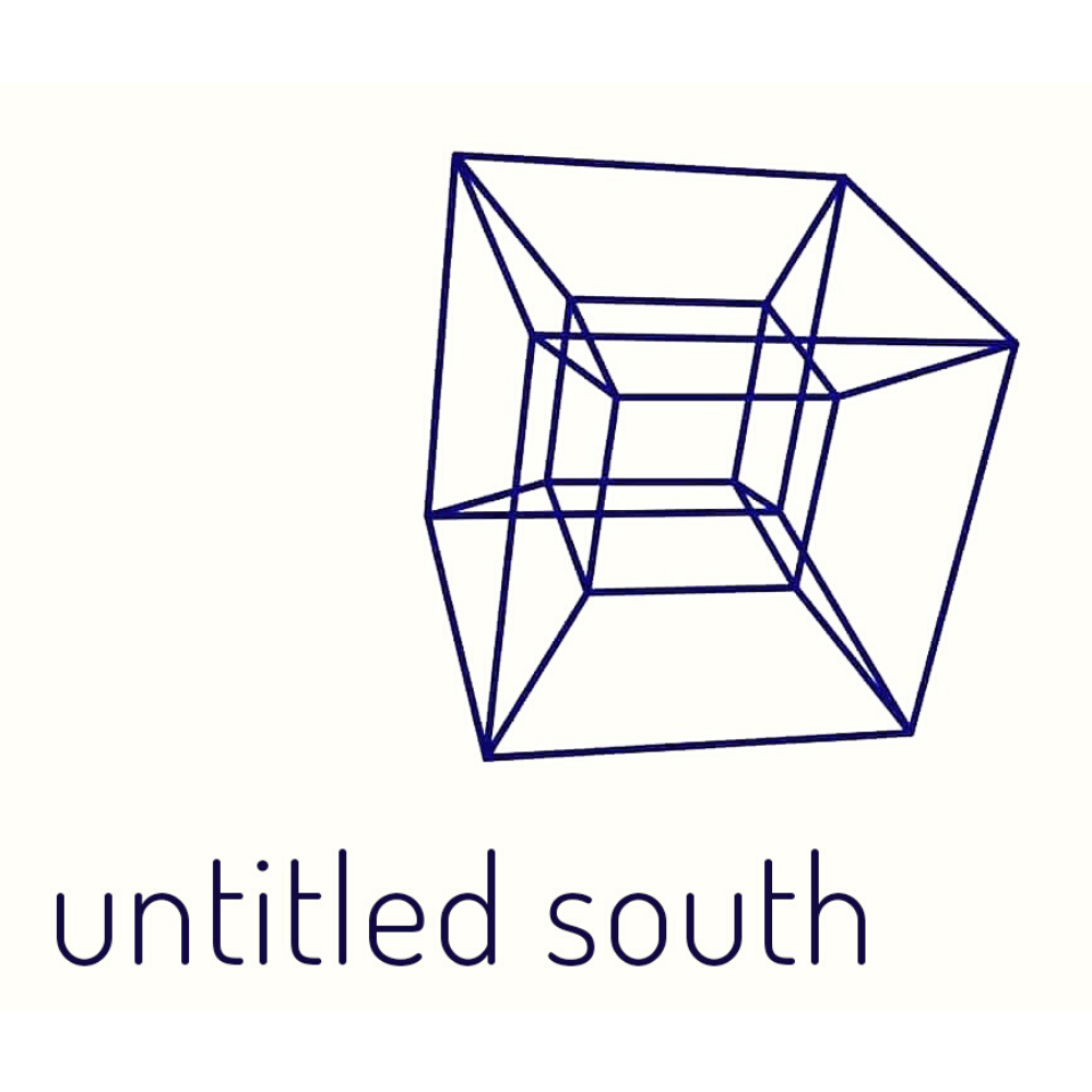 untitled south square logo