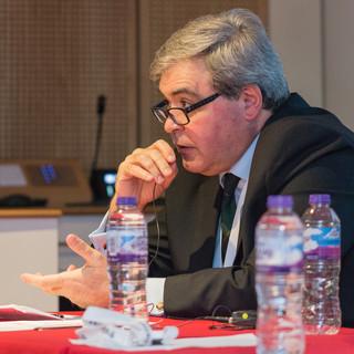 LatinAmForum-52.jpg