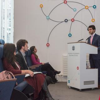 LatinAmForum-17.jpg