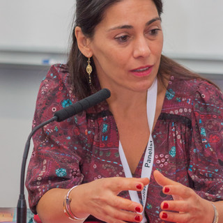 LatinAmForum-38.jpg