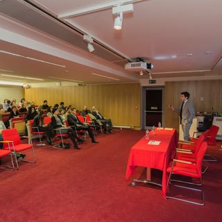 LatinAmForum-57.jpg