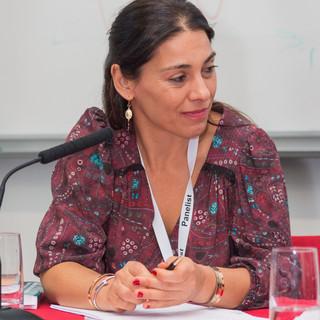 LatinAmForum-39.jpg