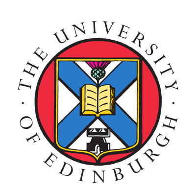 Square_University_of_Edinburgh