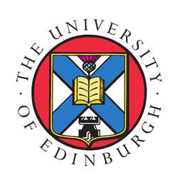 Square_University_of_Edinburgh