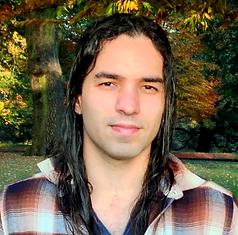 Rafael (1).png