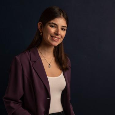 Marina Sanchez