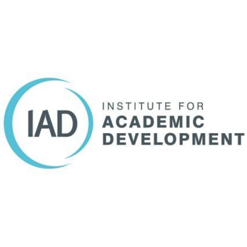 Institue for Academic Development