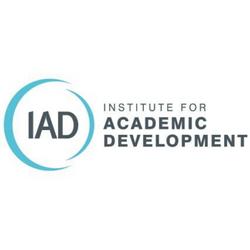Institue for Academic Development